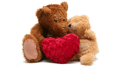 teddy-bears-collection-images