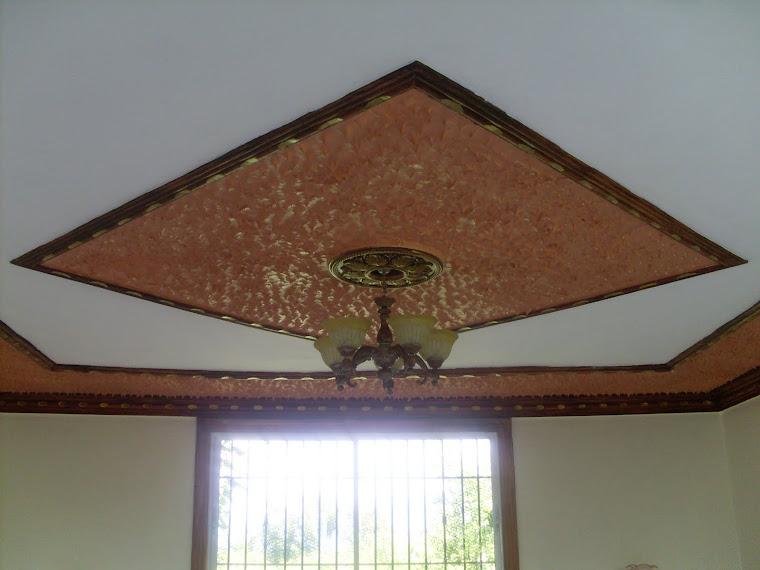 Yeso Decoracion Casas ~ decoracion interior de casa decoracion interior de casa en yeso
