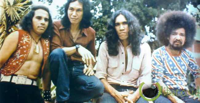 AKA (1967)