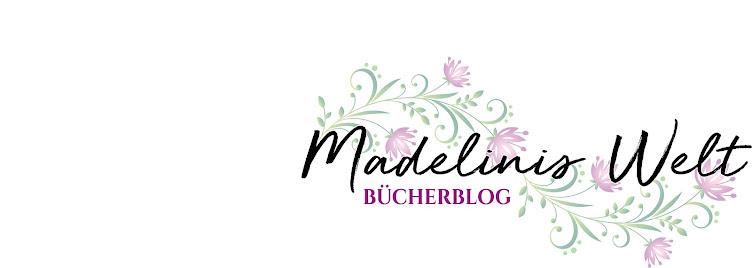 Madelinis Welt