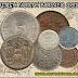 British North Borneo Coins History