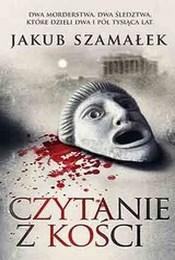 http://lubimyczytac.pl/ksiazka/270879/czytanie-z-kosci