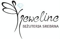 Jeweline