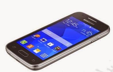 Harga Samsung Galaxy Ace NXT