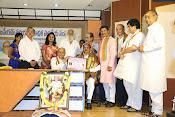 Journalist Bhageeradha Honored-thumbnail-6