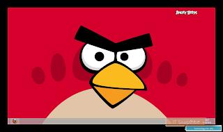 Download Tema Angry Birds Windows 7 Dan Windows 8