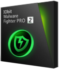 IObit Malware Fighter Pro 2.4.1.18 full
