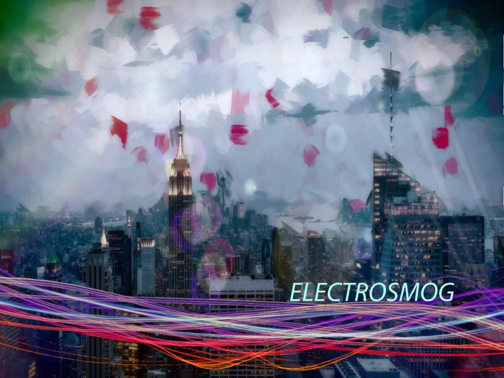 http://somospsicologia.blogspot.com.es/2014/01/la-contaminacion-electromagnetica.html