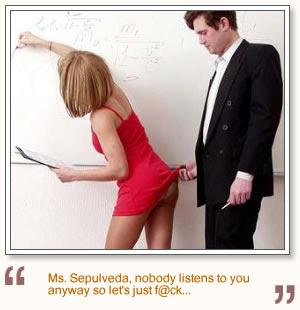 http://majalahkonyol.blogspot.com/2013/03/artikel-terkini-sekolah-seks-pertama.html