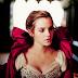 """Emma Watson irá interpretar Bela na adaptação live-action de """"A Bela e a Fera"""""""