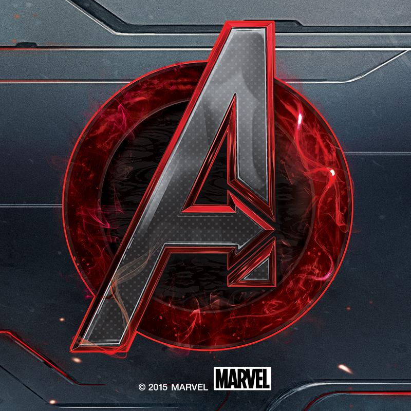 Skype_Avengers_ChatAvatars-2_ScarletWitc