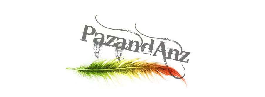 PazandAnz