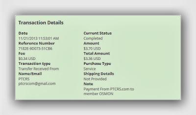 شركة ربحية مميزة بمواصفات رائعة PTCRS-PAYMENT-2.jpg