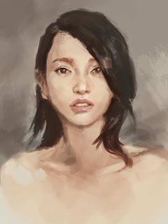 Jill Rose Mendoza