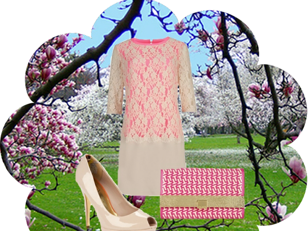 Ted Baker Spring Summer 2013 Picks