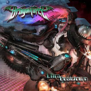 Discografia completa de Dragonforce 04df