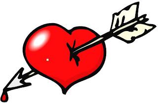 Rayuan Gombak Kata Kata Romantis Lucu Raja Gombal Cinta