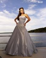 Allure Bridals - 8632