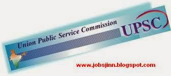 UPSC Answer Key 2014 –Download Junior Work Manager Exam SolutionsUPSC Answer Key 2014 –Download Junior Work Manager Exam Solutions