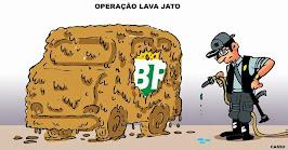 Corruptos IV