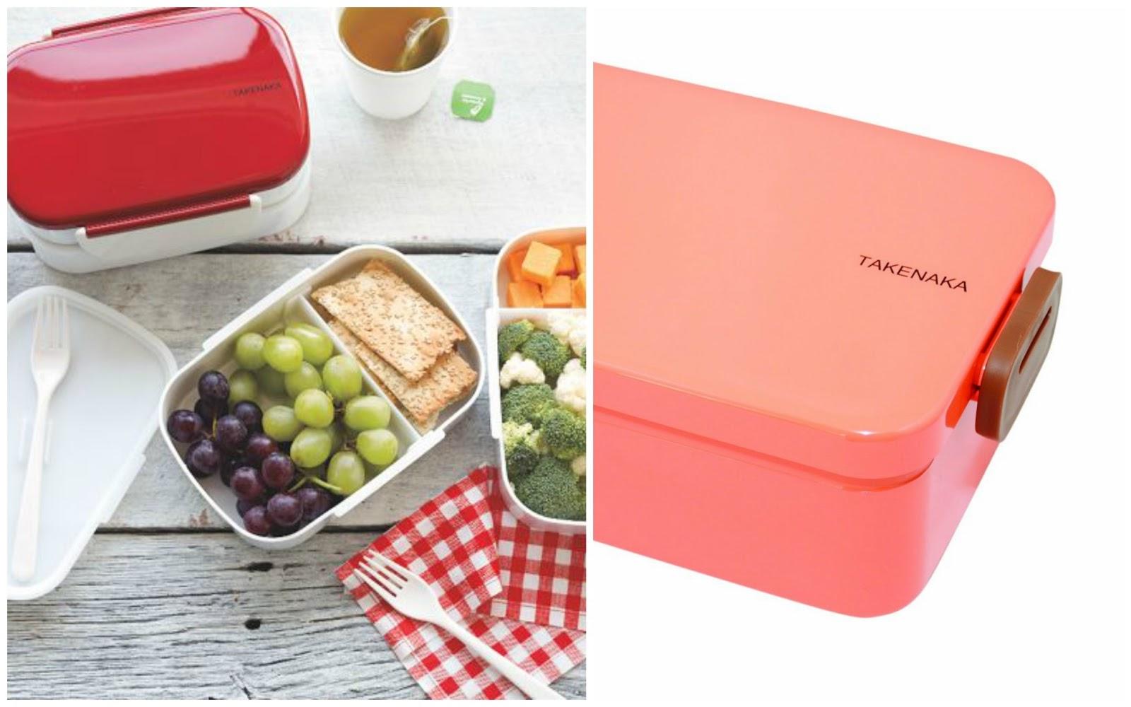 takenaka lunch box gt fashion diary