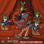 http://smssend-rock.blogspot.com/