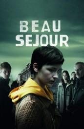 Hotel Beau Sejour Temporada 1
