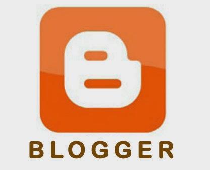 gambar blogger