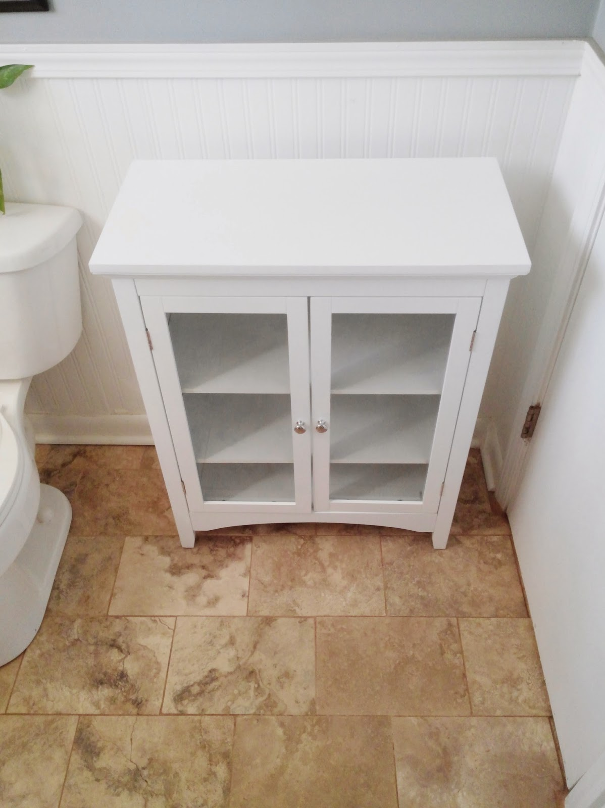the in cabinets w linen d closet manor p h home depot decorators white cabinet bathroom grove x collection