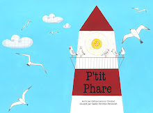 P'tit Phare