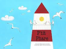 P'tit Phare