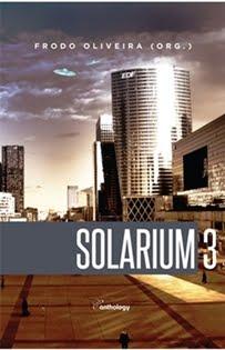 Antologia Solarium.