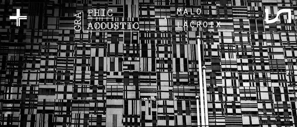 graphic acoustic