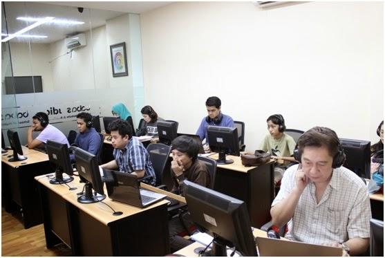 Kursus Komputer,  Web dan  SEO Terbaik  di Babastudio