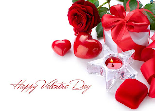 valentines-day-rose-images