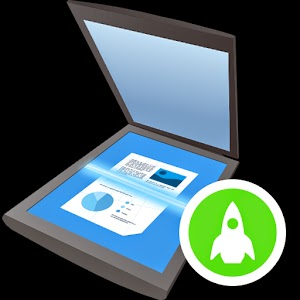 My Scans PRO, PDF Document Scanner v1.5.2 APK PRO DATA DOWNLOAD