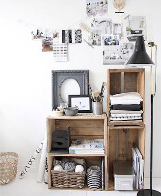 Inspirate en la ecolog a y decora tu hogar decoracion de for Home disena y decora tu hogar