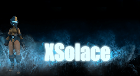 juego xsolace gameplay