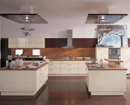 kitchen-cabinets-design