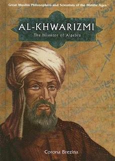 Berkenalan Dekat Dengan Al-Khwarizmi