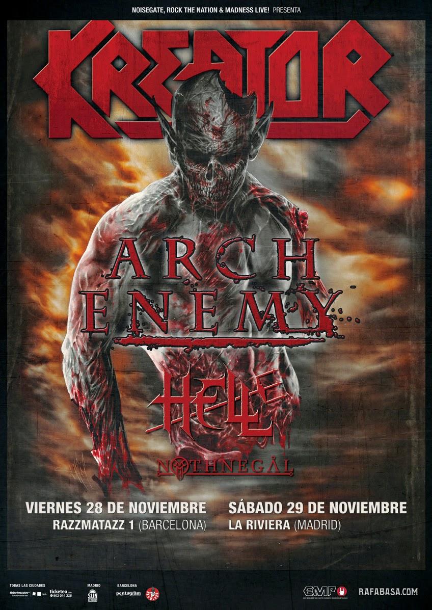 http://www.ticketmaster.es/nav/es/musica/giras/entradas-kreator/