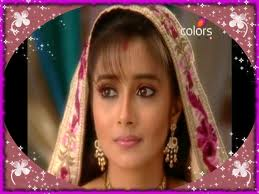 uttaran 21 september 2011 written updates/uttaran serial updates