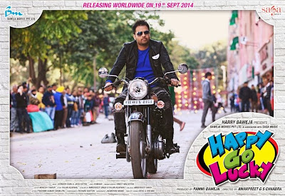 vichhorha by amrinder gill download mp3 mp4