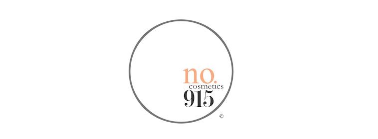 No.915 Cosmetics
