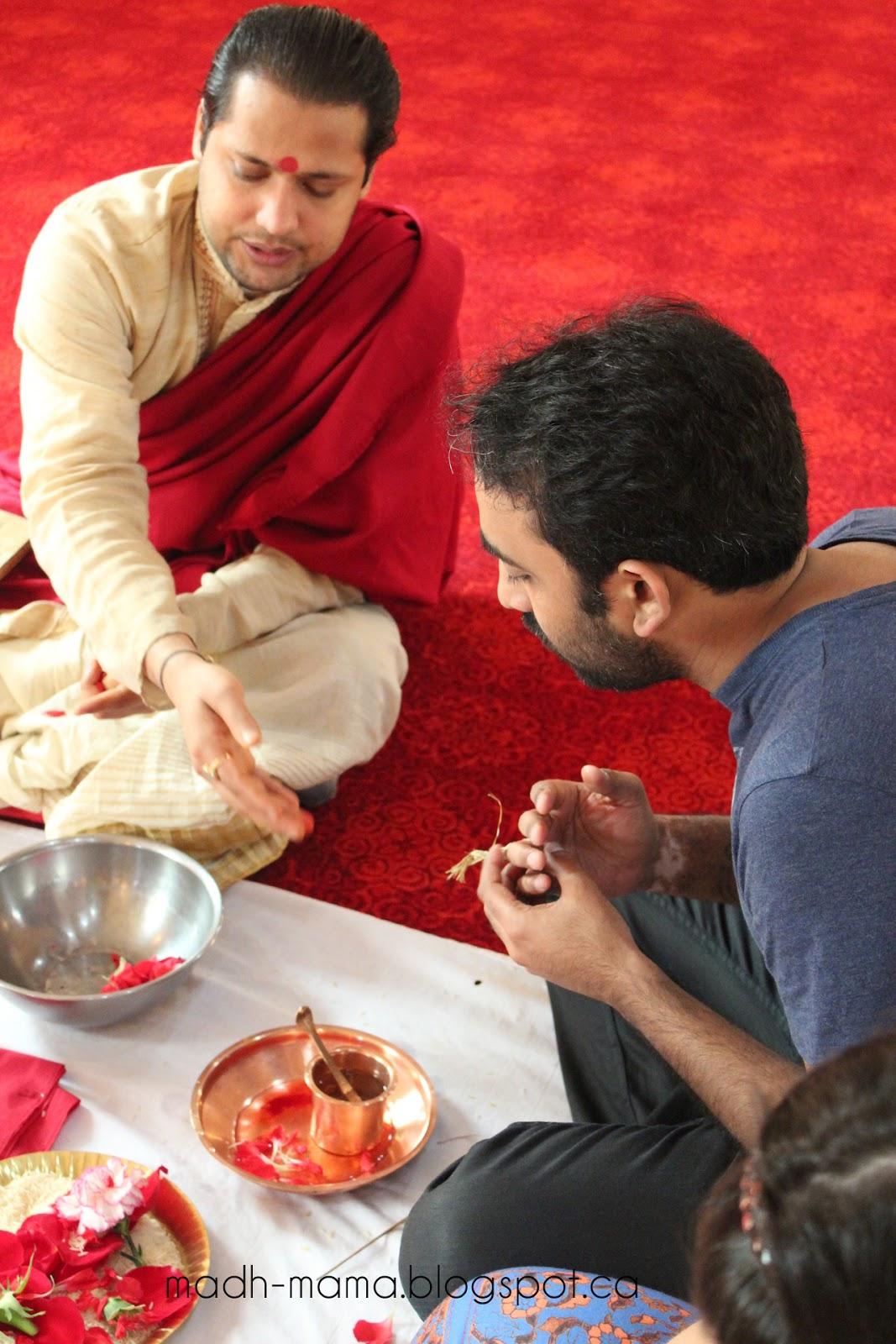 m.k.thyagaraja bhagavathar songs lyricsm k thyagaraja bhagavathar songs, m k thyagaraja bhagavathar wiki, m k thyagaraja bhagavathar movies, m k thyagaraja bhagavathar wife, m.k.thyagaraja bhagavathar hits, m.k.thyagaraja bhagavathar photos, m.k.thyagaraja bhagavathar songs lyrics, m k thyagaraja bhagavathar video songs, m k thyagaraja bhagavathar house, m. k. thyagaraja bhagavathar death, m k thyagaraja bhagavathar padal