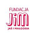 Nasza kochana Fundacja