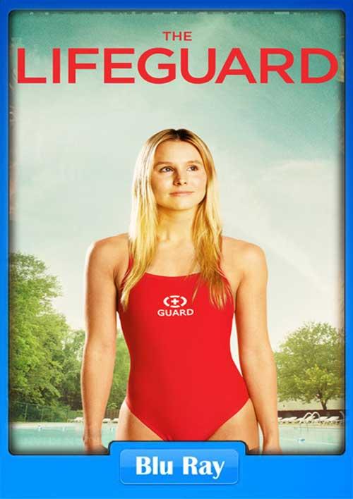 The Lifeguard (2013) – Filmul HD – Filme Online HD