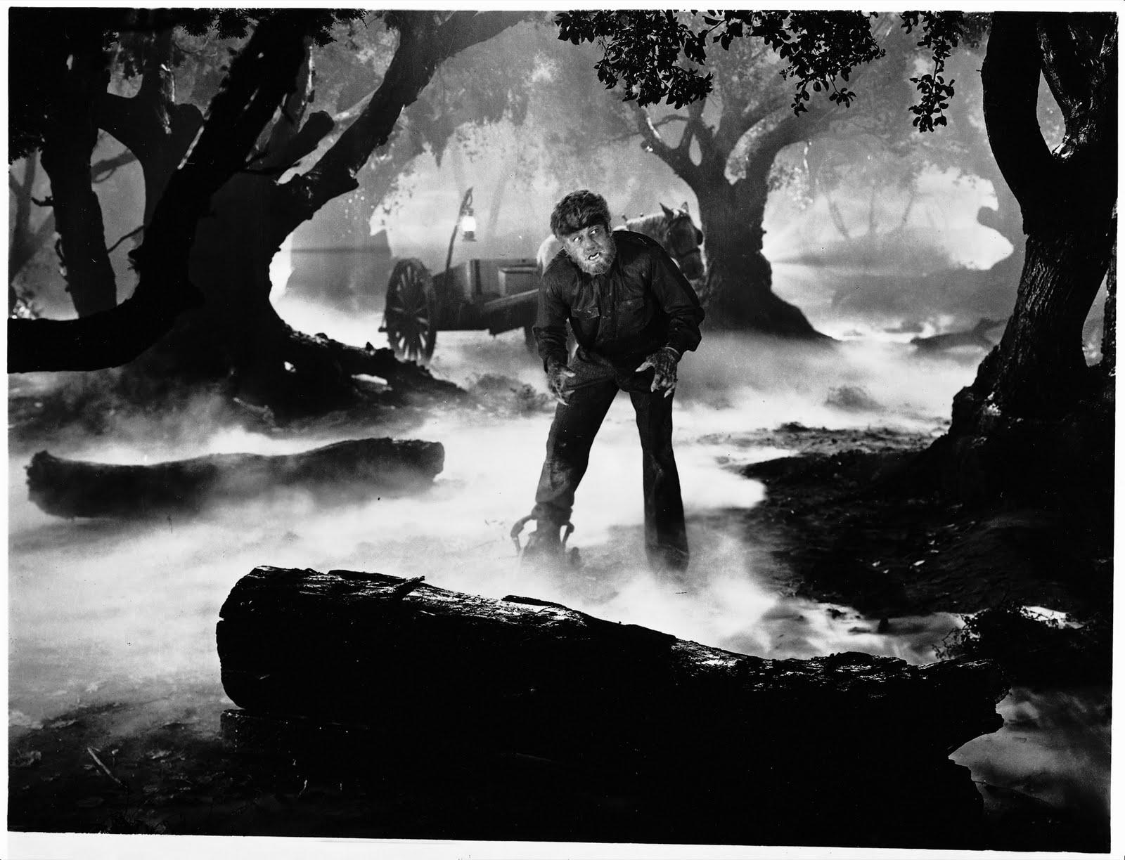 Dnevnik gledanja - Page 2 1941_wolfman_img3