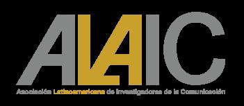 Seminário ALAIC - Bacia Amazônica