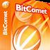 BitComet v1.18